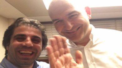 Bakan Soylu'nun danışmanından Sedat Peker'e yanıt: Kokain satmadım