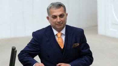 Bakanlığın 'Kademeli normalleşme' genelgesine AKP'den itiraz