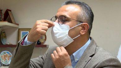 Bilim Kurulu üyesi prof.Dr.Tezer: Toplumsal bağışıklık için çocuklar da aşılanmalı