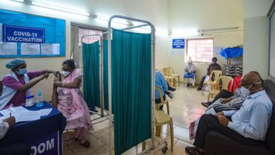 BM :Aşı dağıtımındaki eşitsizlik küresel ekonomik toparlanmayı tehdit ediyor