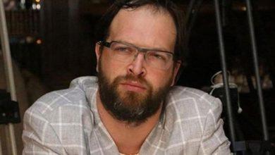 CHP'li Ağababa'ya hakretten tazminata mahkum olan Fatih Tezcan'ın banka hesabına haciz kondu