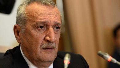 CHP'li Ali Mahir Başarır'dan Mehmer Ağar'ın 'marina' açıklamasına tepki: Bu ülkede devlet yok mu?