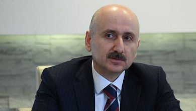 CHP'li Ali Öztunç'tan Bakan Karaismailoğlu'na istifa çağrısı: Evrak sahteciliği yaptığınızı itiraf ediyorsunuz
