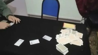 Çorlu'da kumar oynayıp, alkol alan 44 kişiye 174 bin 750 lira para cezası