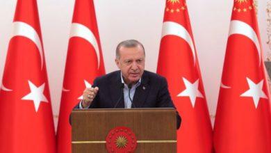Cumhurbaşkanı Erdoğan: Kandil'i çökerteceğiz ve Kandil'i kandil olmaktan çıkaracağız