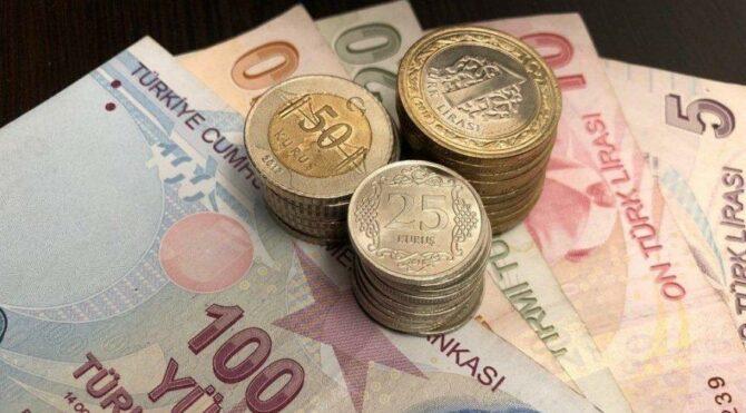 Desteğe başvurdu, hesabında 4 lira görünce şoke oldu:Maldivler'e tatile bile giderim
