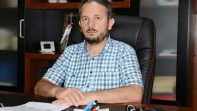 Diyanet, Akçakoca Müftüsü hakkında soruşturma başlatıldığını duyurdu