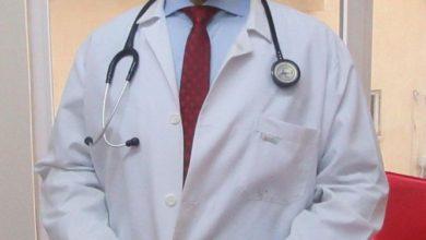 Eleştirilen estetik doktorunun erişim yasağı talebine Yargıtay'dan red kararı verdi