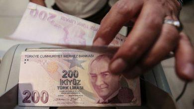 Erdoğan'ın açıkladığı yeni kredi paketinde geri ödemeler yıllık 17,5 faiz oranı ile 12 taksitte yapılacak.
