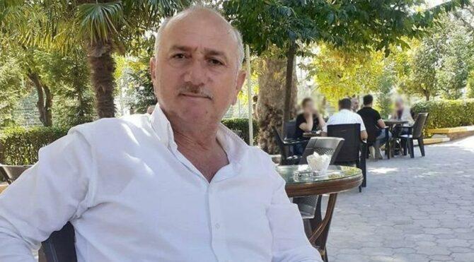 Gelen yoğun tepkilerin ardından AKP'li Körfez belediyesi yöneticisi istifa etti