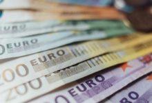 Hollanda'da kurulu yüzde yüz Türk sermayeli bankaya para aklama suçlaması