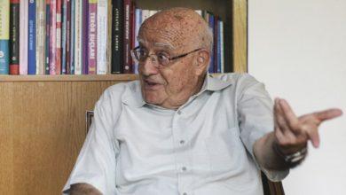 Hukukcu Turgut Kazan: Cumhuriyet Savcılığına son veriyorlar, bilginiz olsun