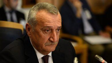 Hukukçu Turgut Kazan'ın, Ağar'ın 'Alnım açıktır' ifadesine yorumu :Akıl almaz bir başvuru ile aklandı