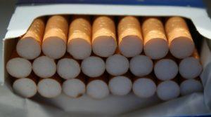 """İçişleri Bakan Yardımcısı Çataklı:""""Market genelgesinde sigara yasağına ilişkin bir kısıtlama yok"""""""