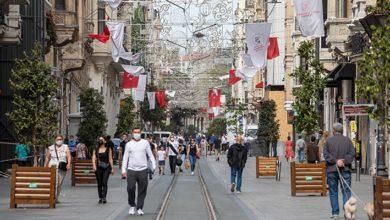 İddia:Tam kapanmanın ardından 17 Mayıs'tan sonra her hafta bir açılma