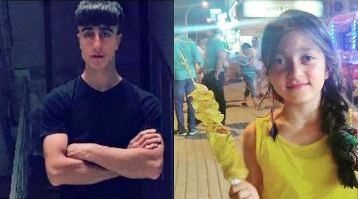 İftarda rastgele ateş açan Serdar Dündar, 13 yaşındaki çocuğu öldürdü