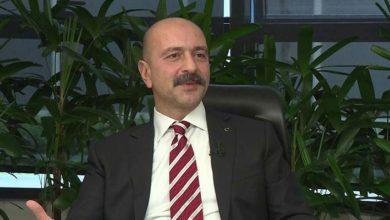 İstinaf Mahkemesinden Koza İpek Holding davası kararı