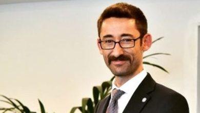 İYİ Partili Kerim Çoraklık, Sedat Peker'in açıklamaları üzerine yargıya başvurdu