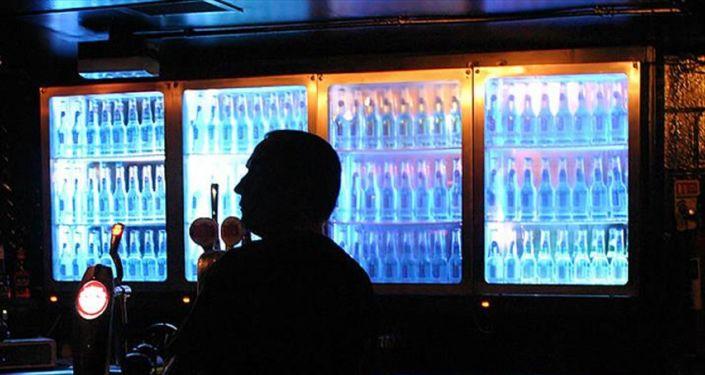 İzmir Valiliği: Tam kapanma döneminde alkol satışı yapılamayacak