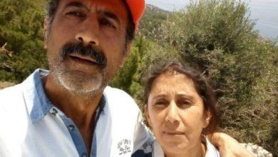 KHK mağduru öğretmen öldükten 2 yıl sonra göreve iade edildi