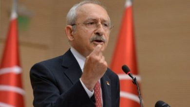 Kılıçdaroğlu: Bir dikta yönetimini dünya siyaset tarihinde ilk kez sandığa giderek yeneceğiz