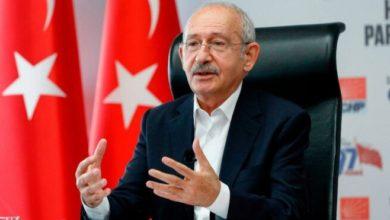 Kılıçdaroğlu gençlere seslendi: Sözüm söz 6 ayda hayatınız değişecek