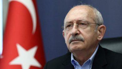 Kılıçdaroğlu'ndan hükümete 2 günlük açılma çağrısı