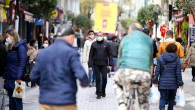 Kırklareli'nde tüm etkinlikler 15 gün süreyle yasaklandı