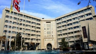 Konya Büyükşehir Belediyesi'ne siber saldırı: 1 milyona kişinin bilgileri çalındı