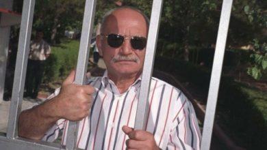 Korkut Eken: Atilla Peker ile Kıbrıs'a gittim, cinayetle alakam yok!