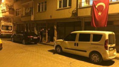 Kuzey Irak'ta yaralanan Uzman Çavuş'tan 14 gün sonra acı haber