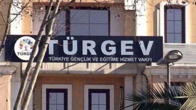Mahkeme , İBB'nin TÜRGEV yurtlarına ilişkin aldığı 'sözleşmenin feshedilmesi' kararını iptal etti
