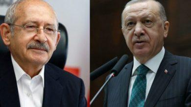 Man Adası davasında ,Kılıçdaroğlu 142 bin lira tazminat ödeyecek
