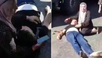 Mersin'de Irak'lı Kürt aileye saldırıda bulunanlardan 2'si tutuklandı