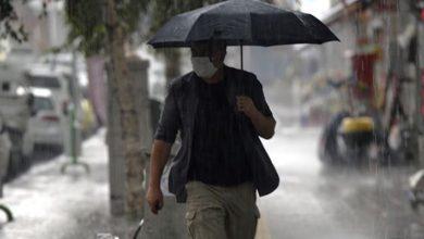 Meteoroloji'den 3 kente uyarı: Kars, Ağrı ve Ardahan'da gök gürültülü sağanak bekleniyor