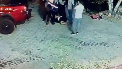 MHP'li Belediye'nin yolsuzluk haberlerini yapan gazetecinin evine polis baskını