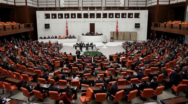 Millet İttifakı parlamenter sisteme dönüş hazırlıklarını tamamlandı