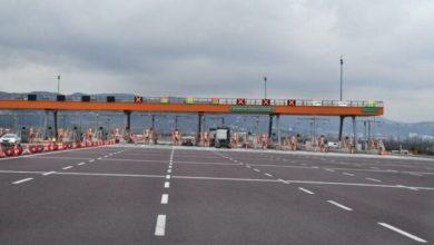 Osmangazi Köprüsü için her saat 88 bin 750 dolar garanti ödeme