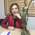 Pınar Türenç:Dünya'da 'siyah kuşak' olarak adlandırılan özgür olmayan ülkeler arasına sıkışmış haldeyiz
