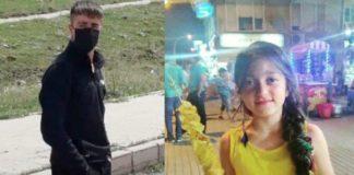 Rastgele ateş açıp 12 yaşındaki Pınar'ı öldüren zanlının İfadesi isyan ettirdi