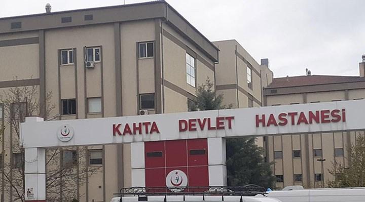Sağlık Bakanlığı müfettişi: Devlet hastanesinde kullanılmayan malzemeler, kullanılmış gibi gösterildi