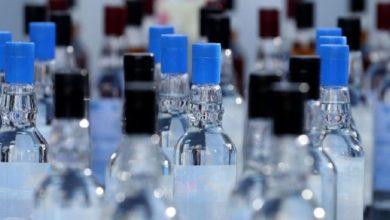 'Sahte içkinin boyutu o kadar büyüdü ki sahte üretim sanayileşti'