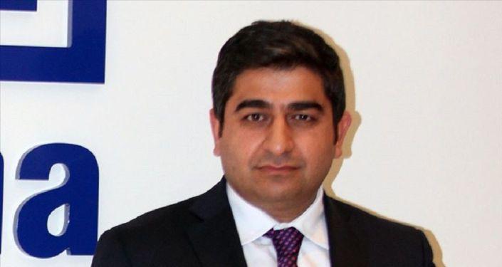 SBK Holding'in kaçak patronu Sezgin Baran Korkmaz ile 9 kişiye 'mal varlığı değerini aklama' davası