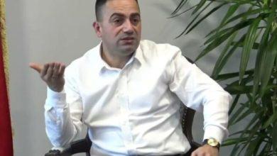 Seçim döneminde 'satmayacağız' sözü veren AKP'li Biga belediye başkanı 8 tane dükkan sattı