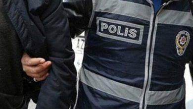 Sedat Peker'le bağlantılı kişilere operasyon:3 gözaltı var