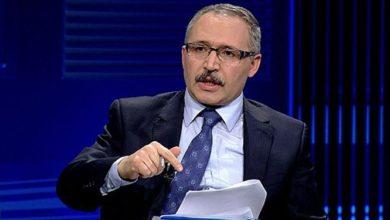 Selvi: AK Parti, Sedat Peker'le başlatılan yeni kaset sürecini ciddiye almalı
