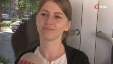 Sevgilisini beyzbol sopasıyla döven şahsa: 1 yıl 3 ay hapis ve tahliye