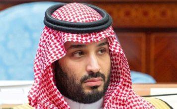 Suudilere ihracat yapamıyoruz ancak ithalat'ta zirvedeyiz