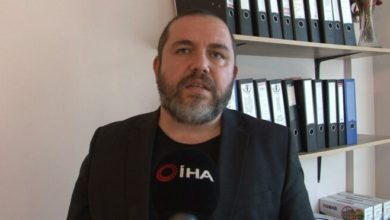 Thodex mağdurlarının avukatı: Ofiste, coinlerin sakladığı bir sistem odası var