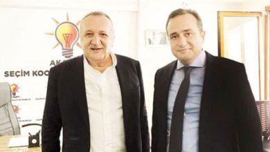 Tolga Ağar'dan art arda 2 Erdoğan paylaşımı